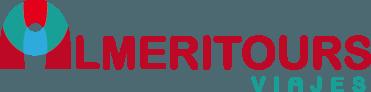 Almeritours · Agencia de viajes