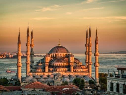 mezquita azul estambul 510